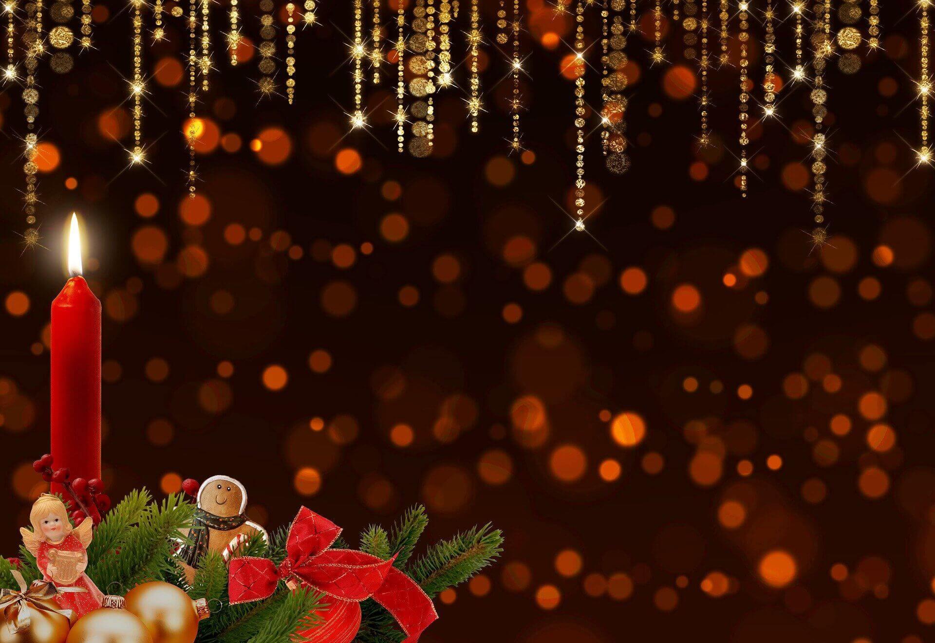 1. Advent Feiertag