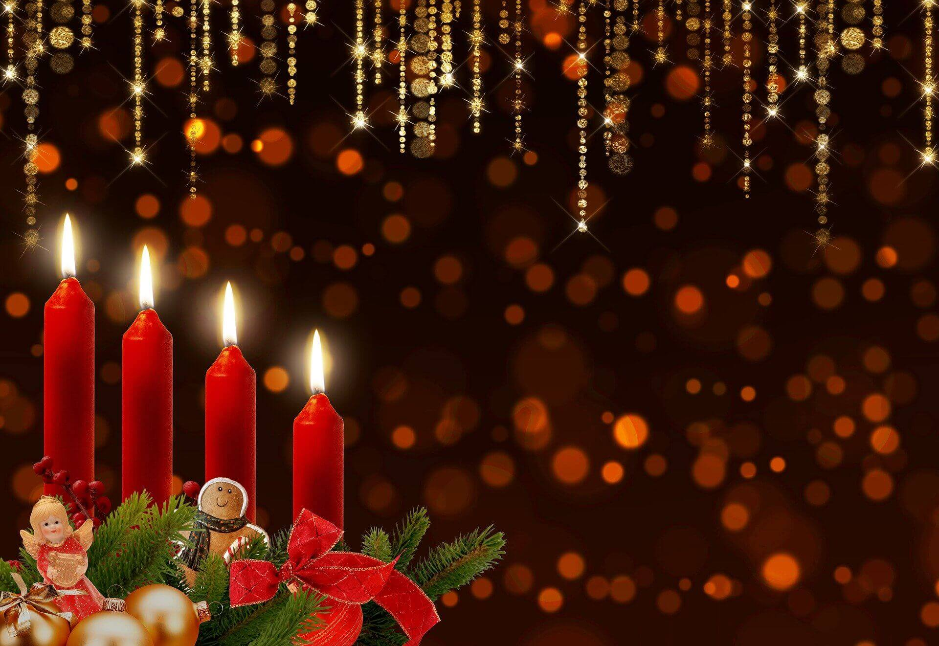 4ter Advent 2021