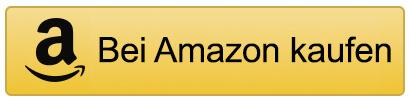 Kalender mit Feiertagen 2020 bei Amazon kaufen