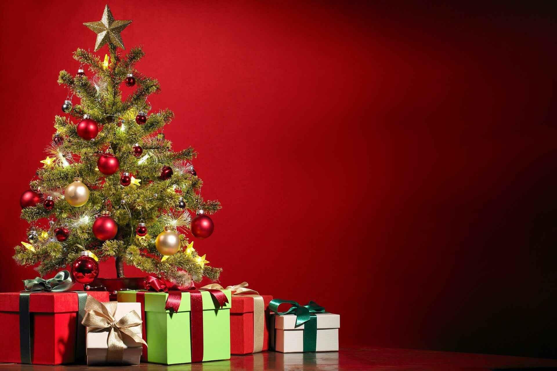 Weihnachten 2019 österreich.Weihnachten 2019 2020 Wann Ist Weihnachten